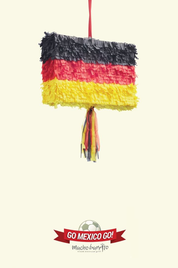 GERMANY-CMYK-wlogo