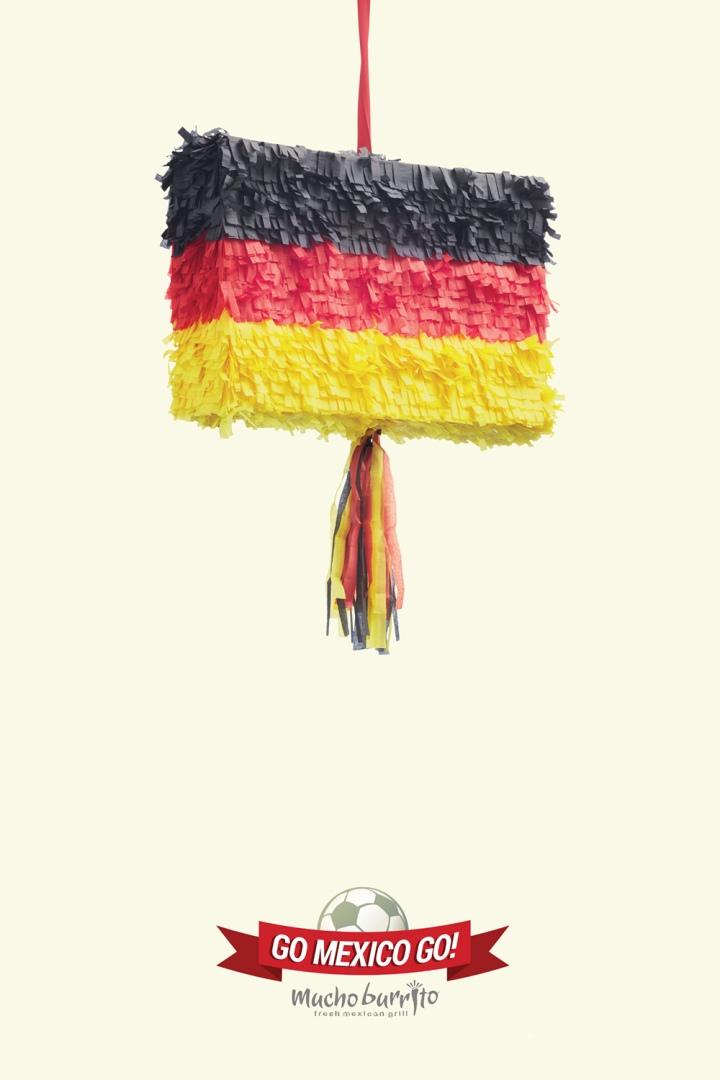 GERMANY-CMYK-wlogo