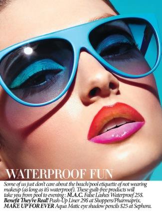 Kristen_DTK06_Summer-Beauty.pdf-3