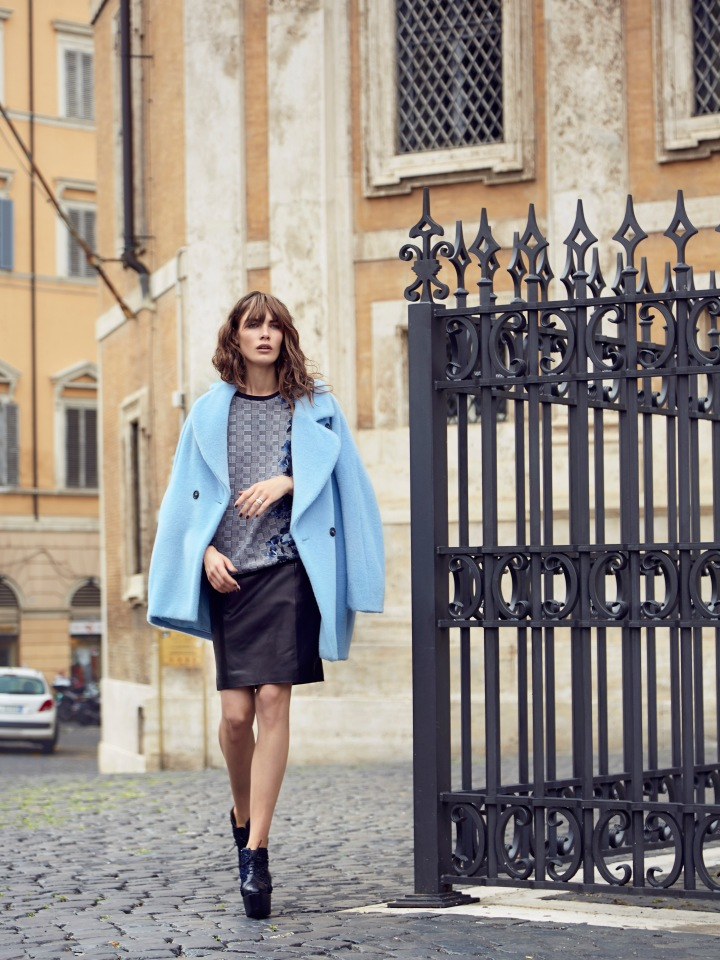 Rome_look3_RGB