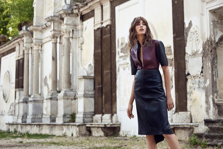 Rome_look5_RGB