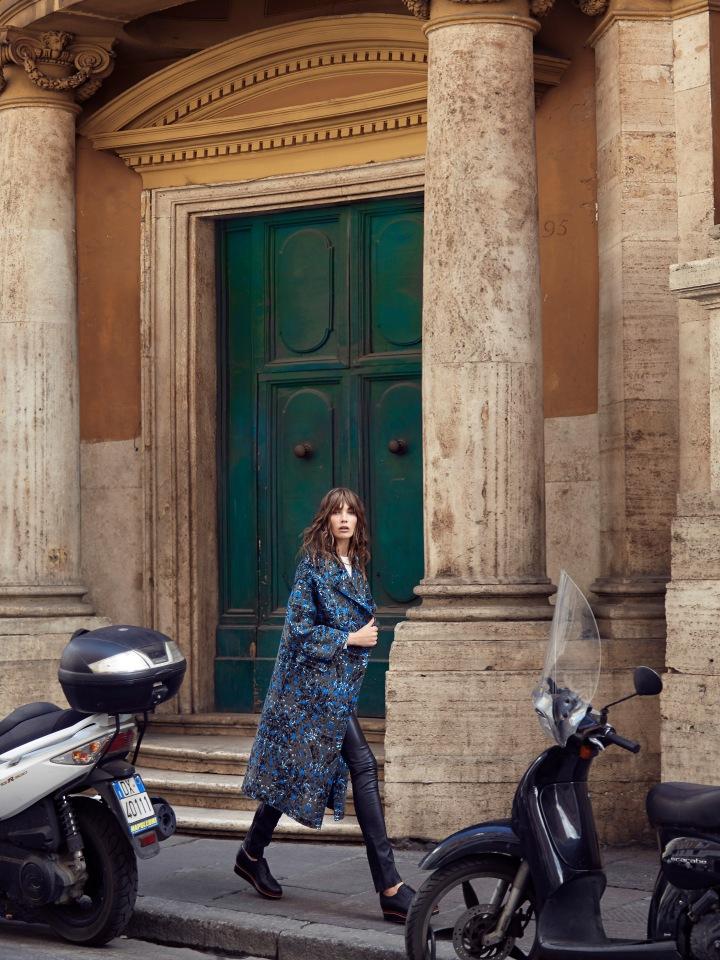Rome_look7_RGB