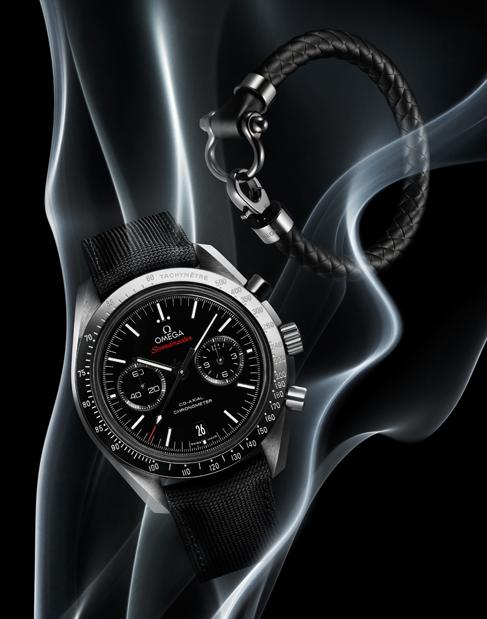 Omega_Armband_Spanne 0027