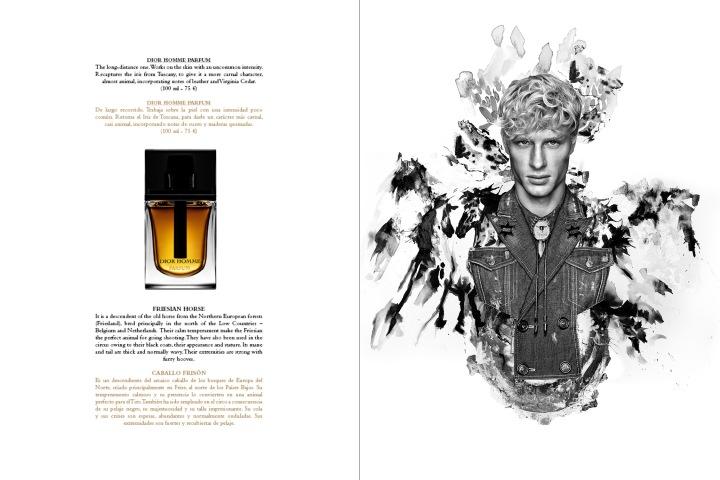Retrato_sueco_perfume