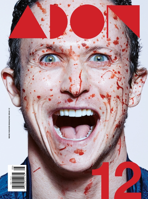 ADON_12_COVER_Jonathan_Tucker_small