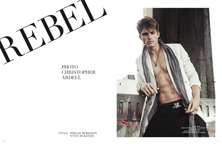15VVV003_Rebel - Christopher Ardell (dragged)