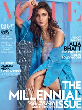 vogue_alia_hr_cover_real